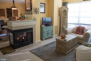 Single Family for rent in 400 SYMPHONY CIRCLE 343E, Cockeysville, MD, 21030