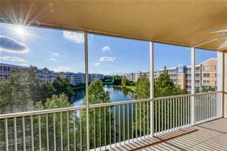 Condo for sale in 960 STARKEY ROAD 2403, Largo, FL, 33771