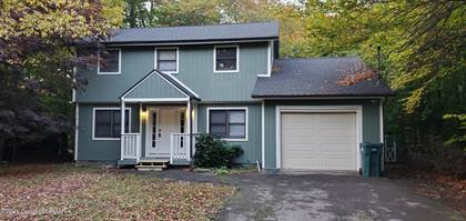 Residential Property for sale in 9685 STONY HOLLOW Dr., Tobyhanna, PA, 18466