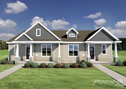 Singlefamily for sale in 2161 Leopold Way, Sun Prairie, WI, 53590