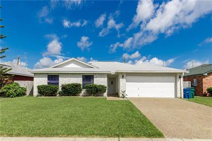 Residential for sale in 2241 Ivy Dr, Corpus Christi, TX, 78418