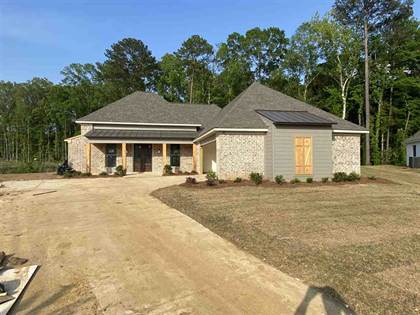 Residential Property for sale in 405 CABOOSE CT, Brandon, MS, 39042
