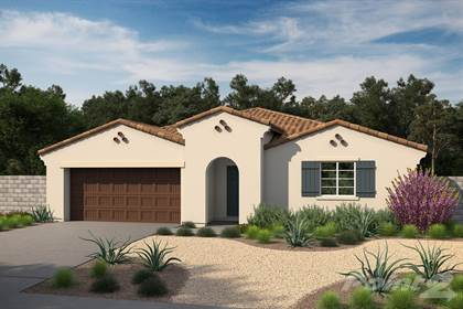 Singlefamily for sale in 13342 Sunchief Court, Victorville, CA, 92392