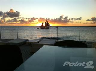 Residential Property for sale in Sunset Building, Simpson Bay, Sint Maarten