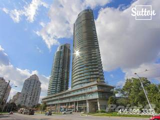 Photo of 2230 Lake Shore Blvd W, Toronto, ON M8V 1A5
