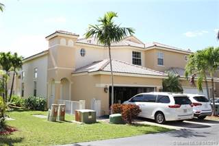 Photo of 11320 NW 54th Ter, Doral, FL