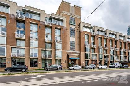 Multi-family Home for sale in 718 Trade St West #515 , Charlotte, NC, 28202