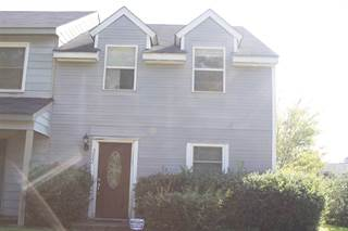 Townhouse for sale in 5002 HARLING PL, Jackson, MS, 39211