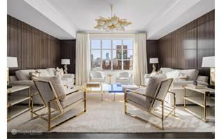 Condo for sale in 135 East 79th St PH17E, Manhattan, NY, 10075