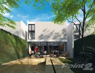 Chuburna Real Estate