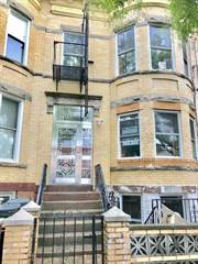 Multi-family Home for sale in 1680 84th street, Brooklyn, NY, 11214