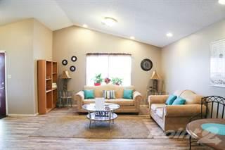 Apartment for rent in Meadow Walk - A2 - 1 Bedroom/1 Bath, KS, 67005