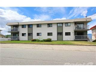 Single Family for sale in 17 - 445 Holbrook Road West 17, Kelowna, British Columbia
