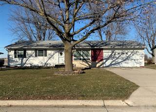 Single Family for sale in 922 W 21st Street, Carroll, IA, 51401