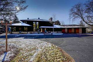 Single Family for sale in W9963 County Road O, Portage, WI, 53901