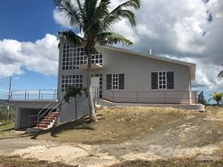 San Sebastian County, PR Real Estate & Homes for Sale: from