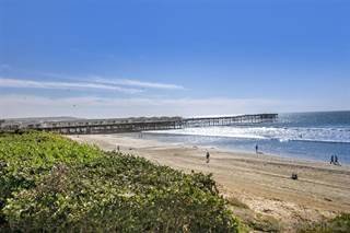 Single Family for sale in 4627 Ocean Blvd 410, San Diego, CA, 92109