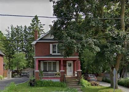 Residential Property for sale in 11 Mark St, Aurora, Ontario, L4G1L4