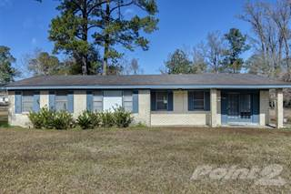 Single Family for sale in 505 Smith St. , Kountze, TX, 77625