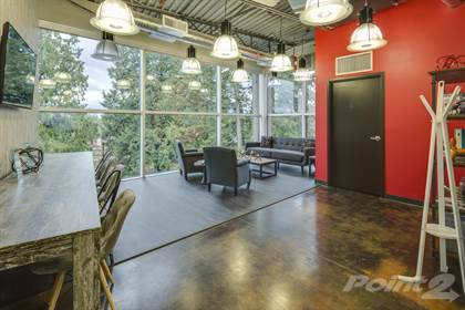 Office Space for rent in 15300 Croydon Drive Suite 300, Surrey, British Columbia, V3Z 0Z5
