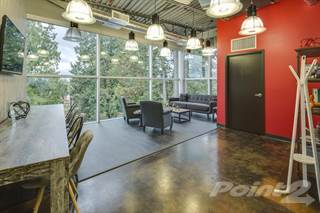 Office Space for rent in South Surrey, Surrey, British Columbia