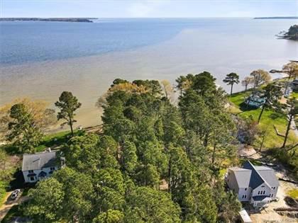 Residential Property for sale in 239 Dogwood Lane, Cobbs Creek, VA, 23035