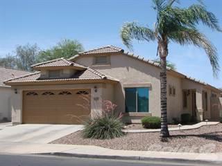 Residential for sale in 602 S. Linda, Mesa, AZ, 85204