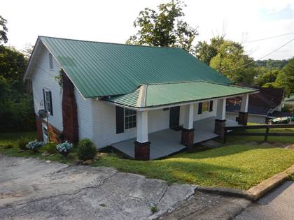 Residential Property for sale in 105 Padgett Street, Corbin, KY, 40701