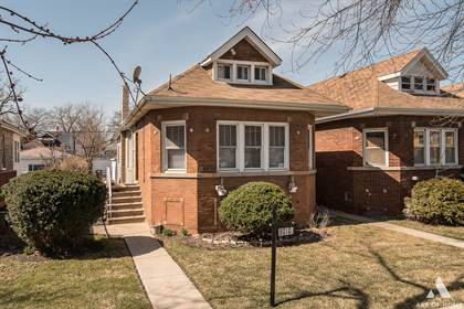 Residential Property for sale in 8010 South Princeton Avenue, Chicago, IL, 60620
