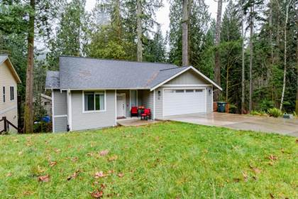 Residential for sale in 42 Morning Glory Dr, Bellingham, WA, 98229
