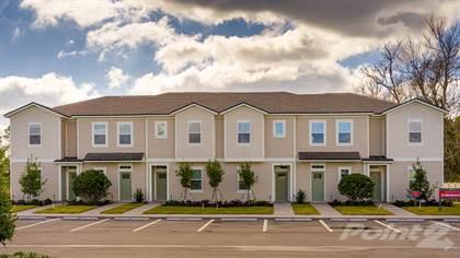 Singlefamily for sale in 13116 Annie's Walk Drive, Jacksonville, FL, 32218