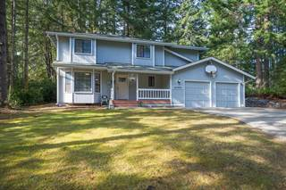 Single Family for sale in 6704 86th St Ct NW, Gig Harbor, WA, 98335