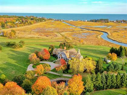 Residential Property for sale in 4 Dancer's Image Lane, North Hampton, NH, 03862