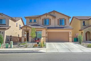 Single Family for sale in 3229 Llano Vista Loop NE, Rio Rancho, NM, 87124