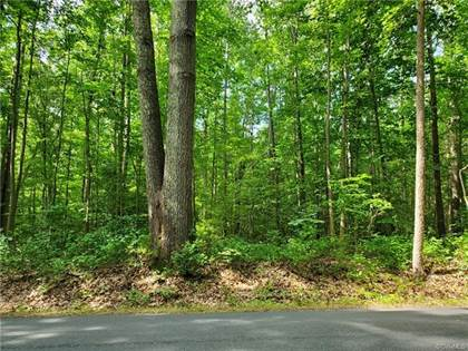 Lots And Land for sale in 0 Dorrell Road, Aylett, VA, 23009