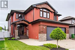 Photo of 196 Vincent Close, Red Deer, AB