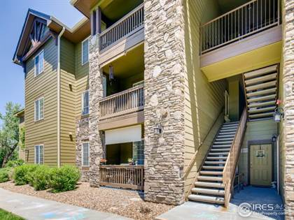 Residential Property for sale in 8035 Lee Dr 2, Arvada, CO, 80005