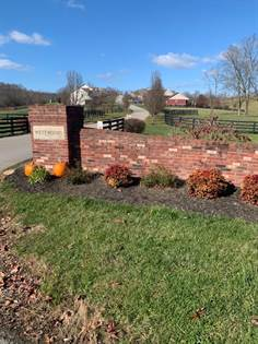 Lots And Land for sale in 180 Westwoods Drive, Georgetown, KY, 40324