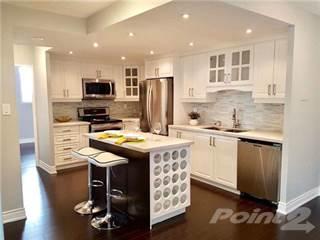 Condo for sale in 820 Burnhamthorpe Rd, Toronto, Ontario