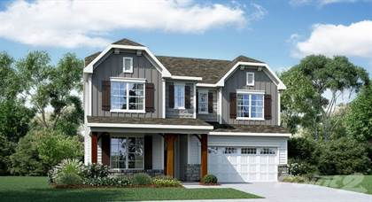 Singlefamily for sale in 248 Abbot Place, Chapel Hill, NC, 27516