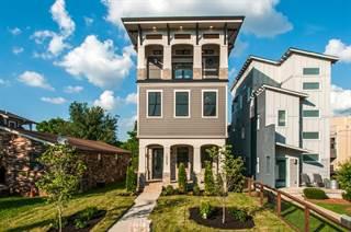 Single Family for sale in 1606B 7th Ave, Nashville, TN, 37208