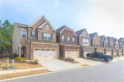 Residential Property for sale in 209 Braemore Mill Drive, Lawrenceville, GA, 30044