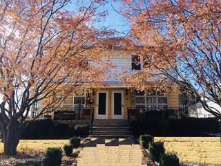 Multi-family Home for sale in 1011 1013 Tripp St, Scranton, PA, 18508