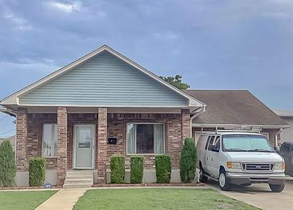 Residential Property for sale in 540 SW 35th Street, Oklahoma City, OK, 73109