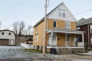 Residential Property for sale in 113 Riverside Drive, Freeport, PA, 16229