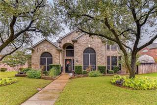 Single Family for sale in 1264 Bold Forbes Drive, Grand Prairie, TX, 75052