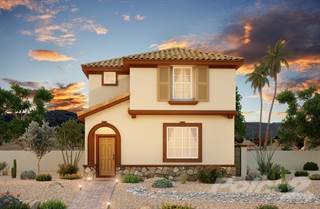 Single Family for sale in 10609 Sariah Skye Ave  (Intersection of Grand Teton Dr & Schaumber Rd), Las Vegas, NV, 89166