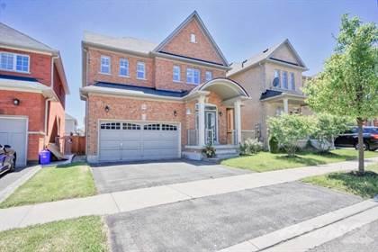 Residential Property for sale in 294 Kincardine Terr, Milton, Ontario, L9T8M9