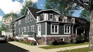 Multi-family Home for sale in 303 E KENILWORTH Avenue, Royal Oak, MI, 48067