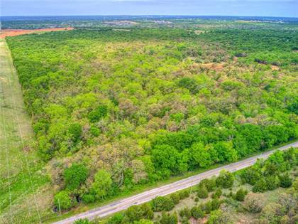 Lots And Land for sale in 3525 Post Road, Edmond, OK, 73034
